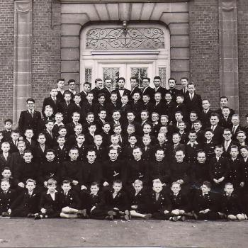 1952 Vaudricourt