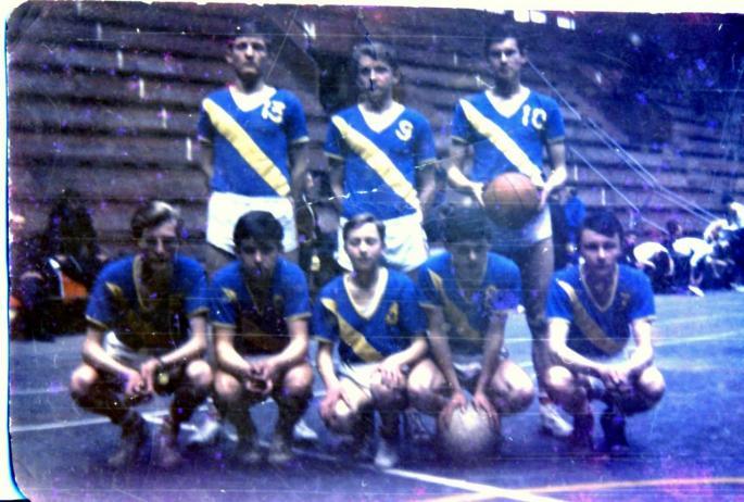 Basket 64 1 a