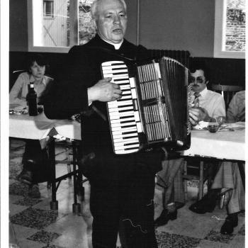 Chopin accordeon 02