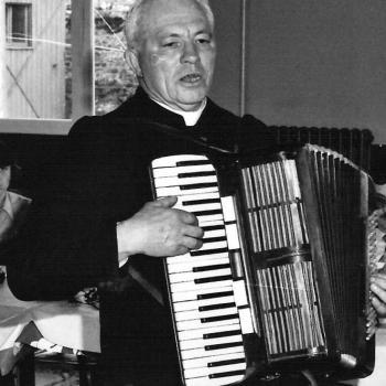Chopin accordeon 03