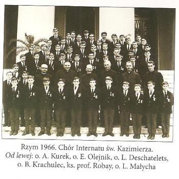 chor1966