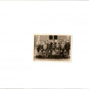 Classe_5b_1960-61