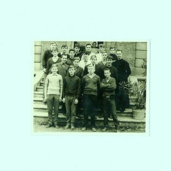 CLASSE_de_3b_1962-63