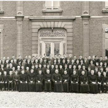 Groupe 1964