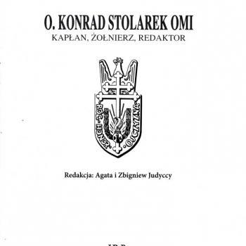 Document IRB Vaudricourt Warszawa 2007