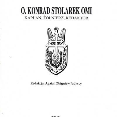 O. K. STOLAREK (cliquer pour agrandir)