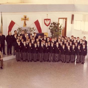 Domus Pacis, réunion des jeunes (500) (Photo R. Zalisz)