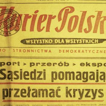 kurier_polski_00_big