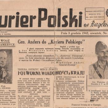 Kurier-Polski-1942