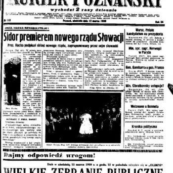 Kurier-Poznanski