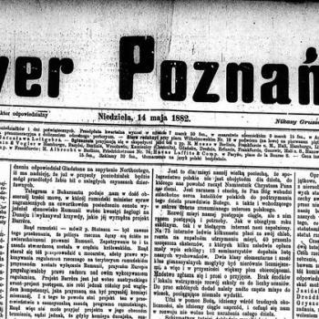 Kuryer-Poznanski