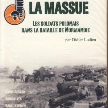 La Massue 1 [1600x1200]