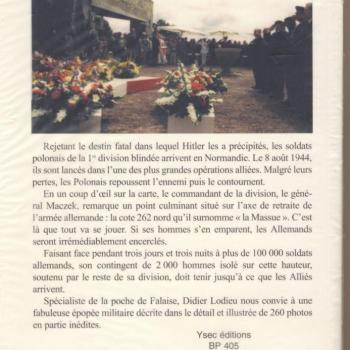 La Massue 2 [1600x1200]