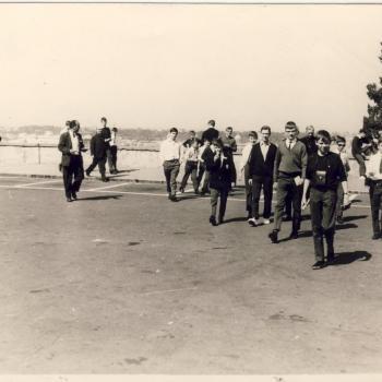 mai-1966-sur-une-des-sept-collines-de-rome-photo-c-lukasiewicz[1]