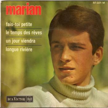 Marian.