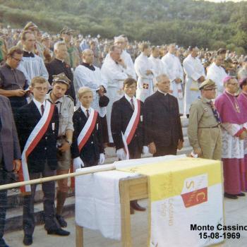 monte cassino 1969_modifié-1b