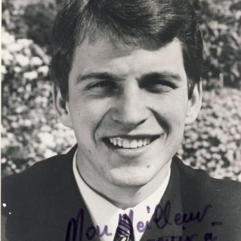 Notre Chanteur 1966-67