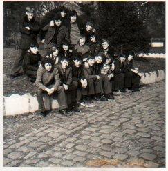 Photo Orpheline (Wachulinski)
