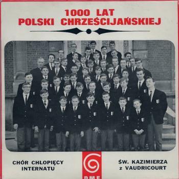 pochet1966