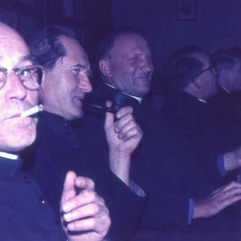 R.P. Jarek, Rozynek, Olejnik, Stolarek (Photo JSK)