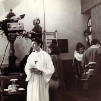 R Paluk St Cas Marles 1979