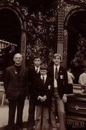 R Paluk St Cas Nancy 2 1974