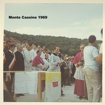 RK Monte Cassino