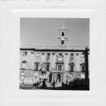 ROME_0003