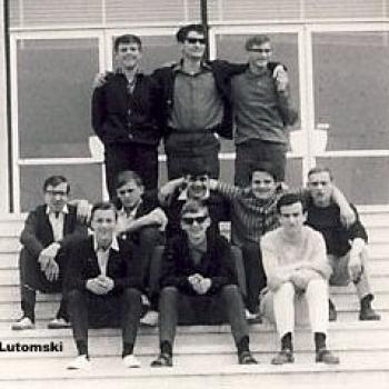rome-mai-1966-palais-des-glaces-detail2[1]