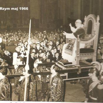 rzym1966