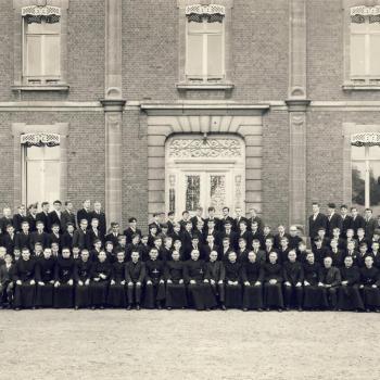 Année 1961-62