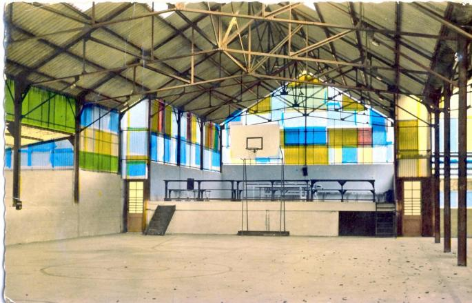 Salle 1 a