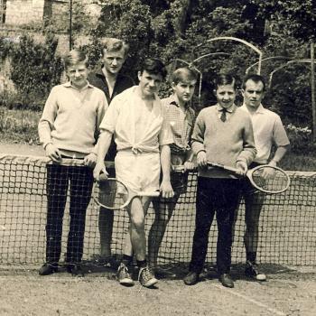 Beblik, Staniaszek, René Lapczynski, Krasowski, Taront, Ligmanowski