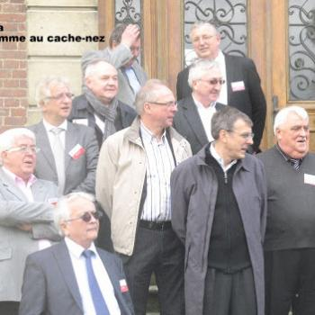 Vaudricourt 2012