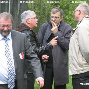 Vaudricourt 2012 (4)