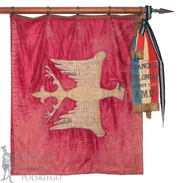 1007szturm bajonczykow w bitwie pod arras11346093967