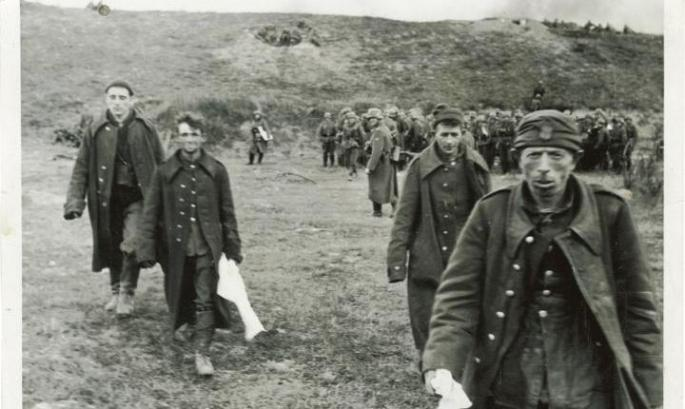 14 file soldats