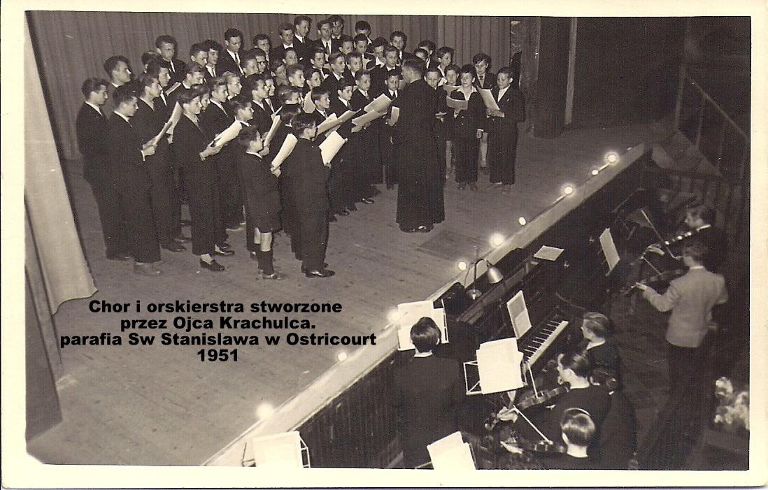 1951-ostricourt-salle-saint-stanislas.jpg