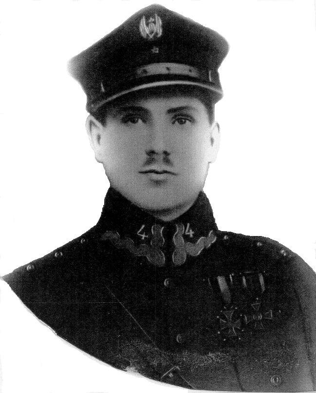 Balbinski soldat2
