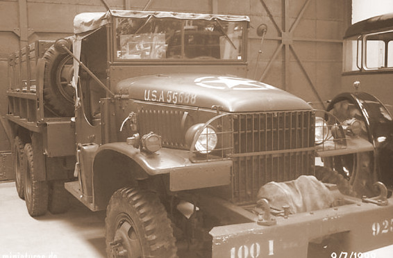 camion-gmc.jpg