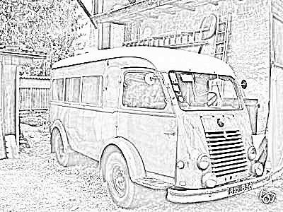 camionnette.jpg