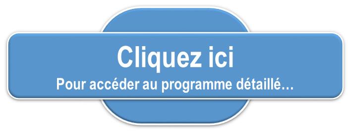Cliquez png