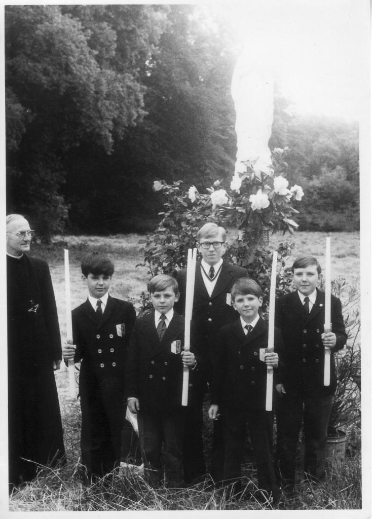 communion-rs-1972-1.jpg