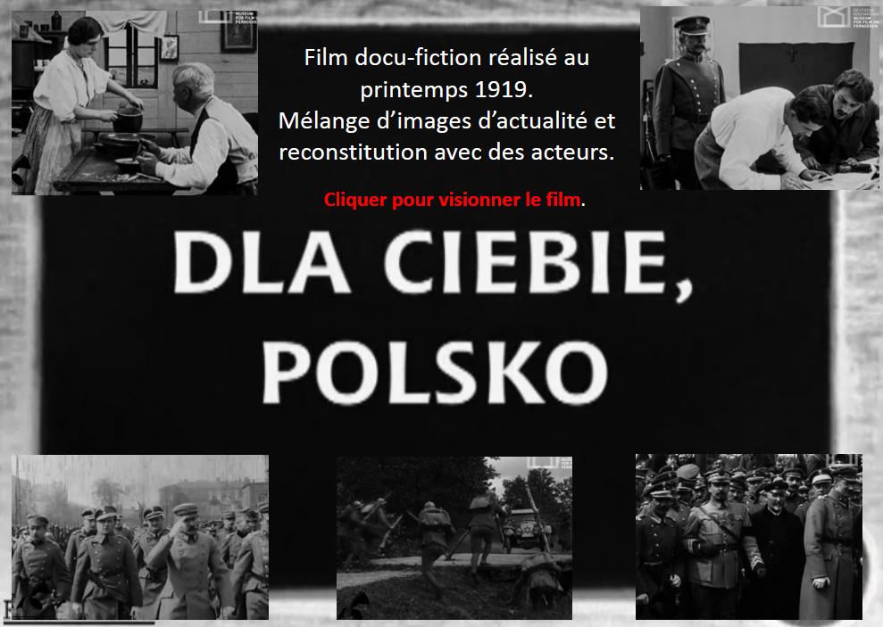 Diapositive1 48