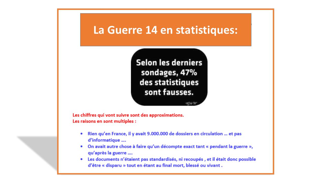 Diapositive1 65