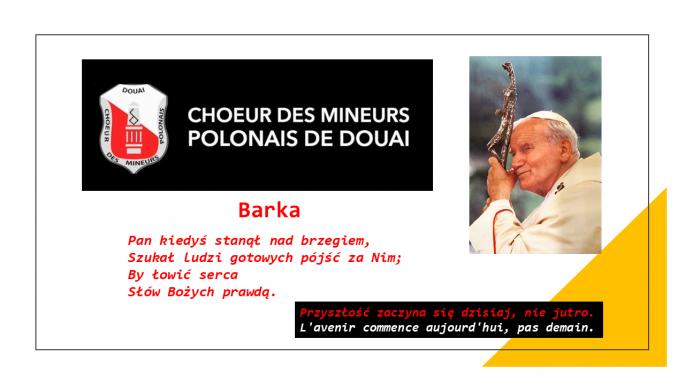 Diapositive1 71