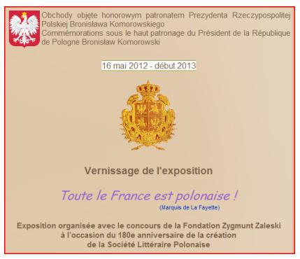 diapositive1-png-5.jpg