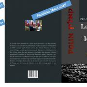 Le prochain livre de notre ami Casimirien, Jacek Rewerski va sortir le 15 mars 2015. Quel est le titre générique de la série de ces douze volumes qu'il va publier ?