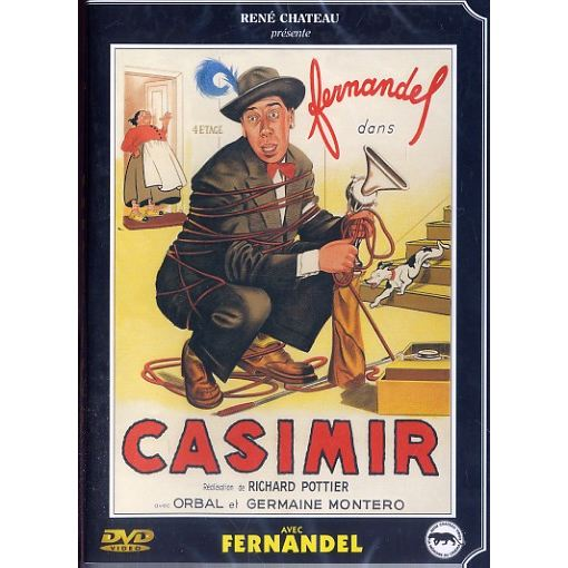 dvd-casimir.jpg