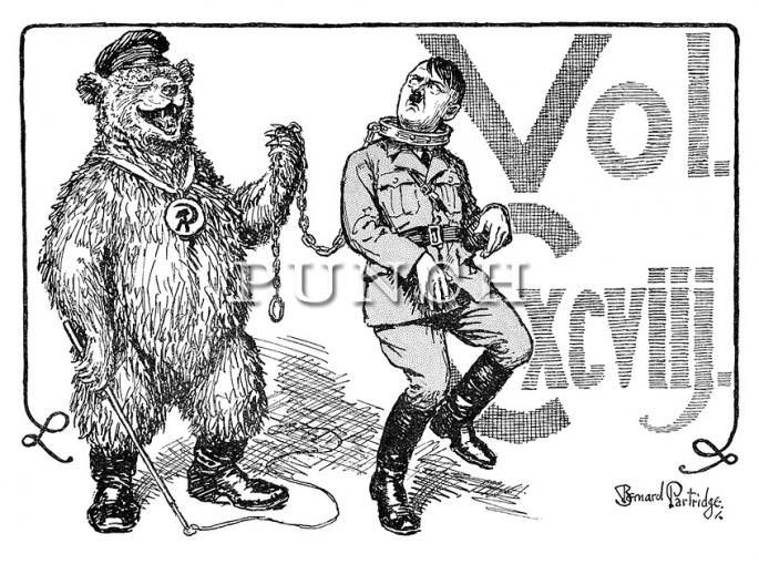 Hitler stalin 2